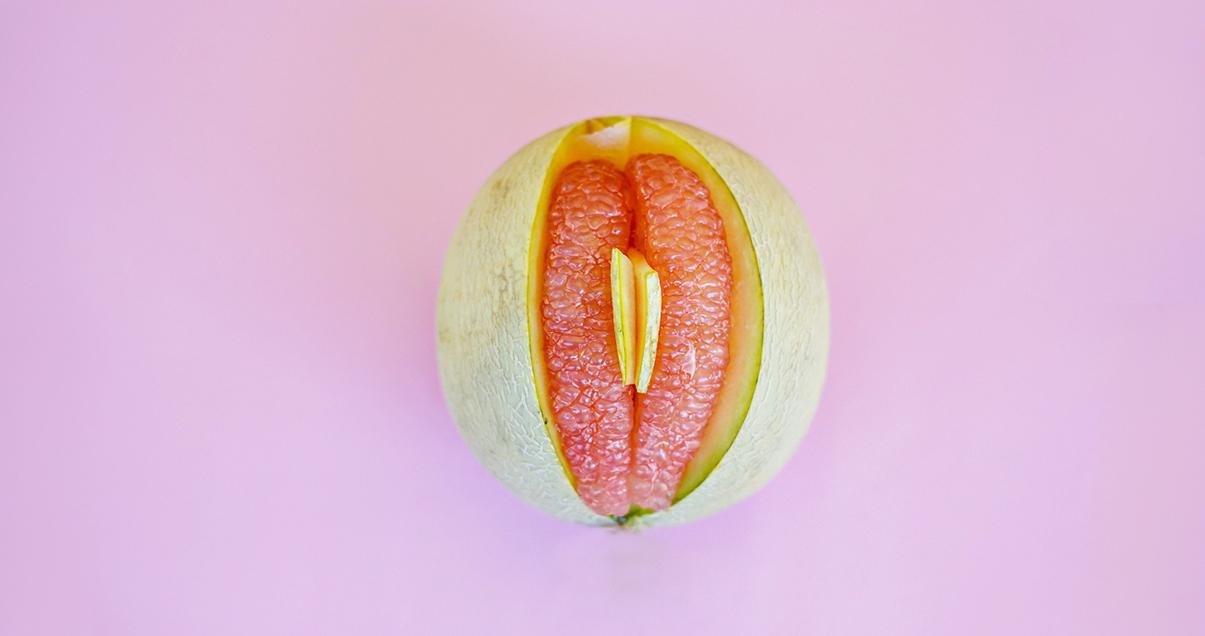 Mit 'Sex sells' das Klima retten – wie geht das?