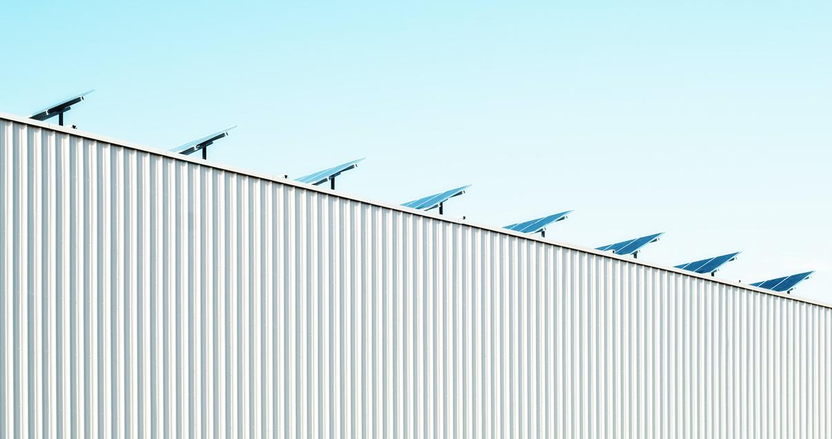 """""""Menschen glauben an den Erfolg der Energiewende."""""""