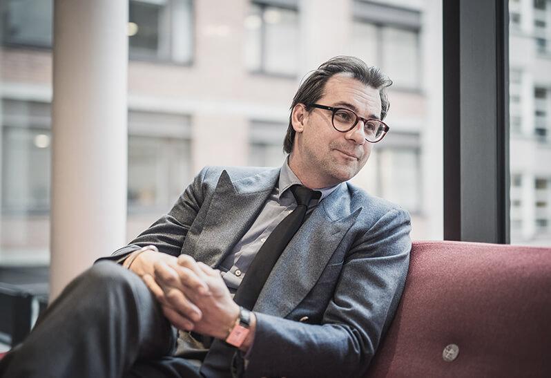 ESG Sasja_Beslik Experte Nachhaltige Envestment