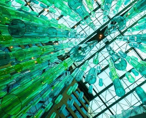 Nachhaltige Investments Klimawandel Nachhaltigkeit