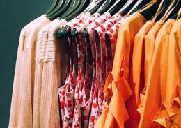 Mode_Nachhaltigkeit_FairFashion