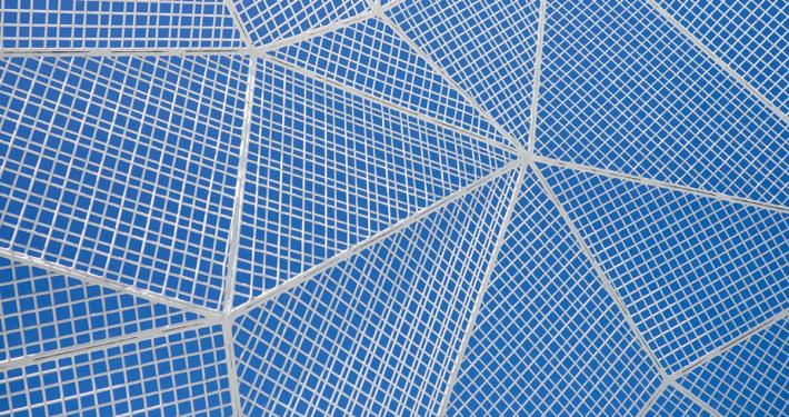 Blockchain dezentrale Energieversorgung
